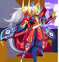 剑侠·宫本武藏