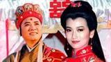 爆笑!唐僧与白素贞结婚