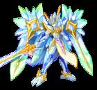 疾光·龙神