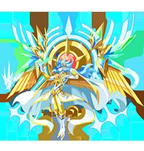 龙魂·光明王