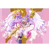 桂冠·胜利女神