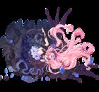 幻夜魅影·潘多拉