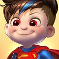 超人守衛2