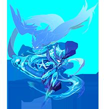 穹宇·智慧圣魂