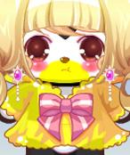 松丸黄鸭鸭