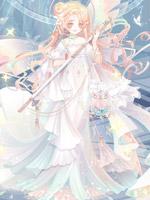 宝石•碧玺套装