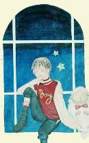 哔哩の星砂