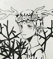 [小鹿皮肤]嘉兰诺德