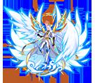 奥拉星[希望之神]奥天