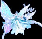 银翼女神·爱芙罗