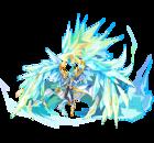 圣剑传说·龙神