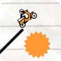 线上摩托挑战赛