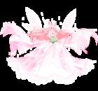 梦蝶花嫁·潘多拉