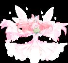 魅蝶花嫁·潘多拉