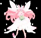 幻蝶花嫁·潘多拉
