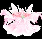 梦·蝶舞潘多拉