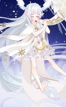 天使的赞颂号角