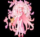 蝶恋花·潘多拉
