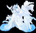 花嫁纱·维多利亚