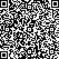 樱花节微信活动二维码变更公告
