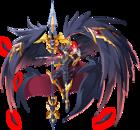 魂影传说·暗天使