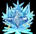 天启寒魄·冰灵王