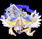 暮音奏·秩序神女