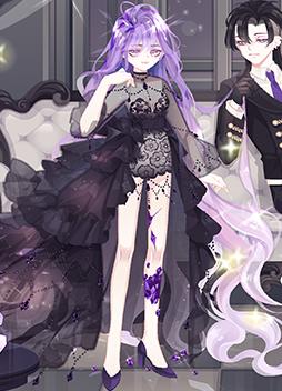 宝石·紫水晶