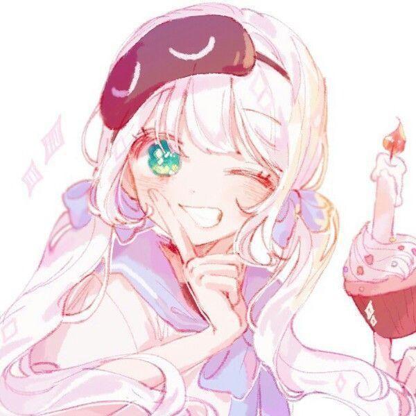 社会我甜甜圈