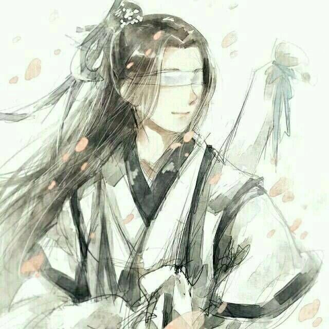 bamboo竹____