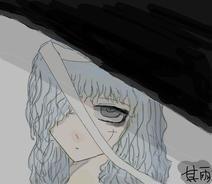 孤寂之歌(改