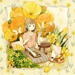 秋天的画1