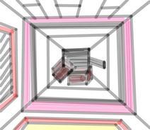 房间·原创·简单