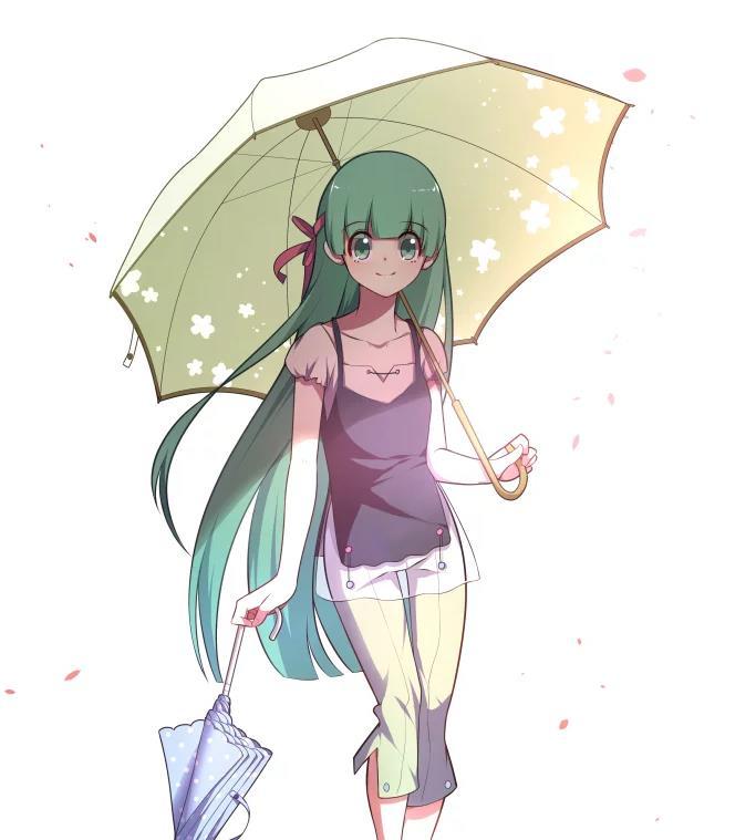 舞法天女漫画_为舞法天女正名
