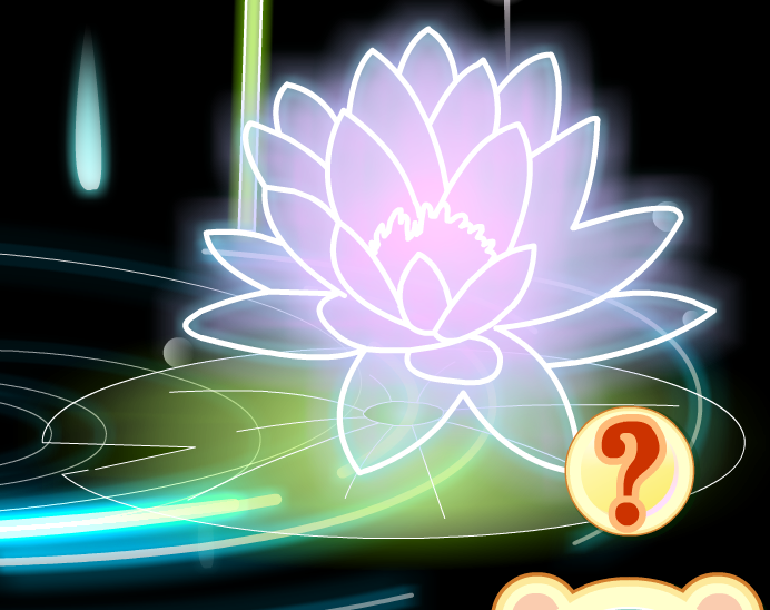 古风免抠透明素材蝴蝶