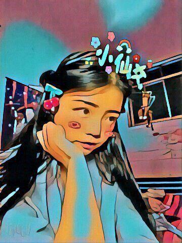 【初中爆照】爆个手机和你交朋友临桂学区照片桂林图片