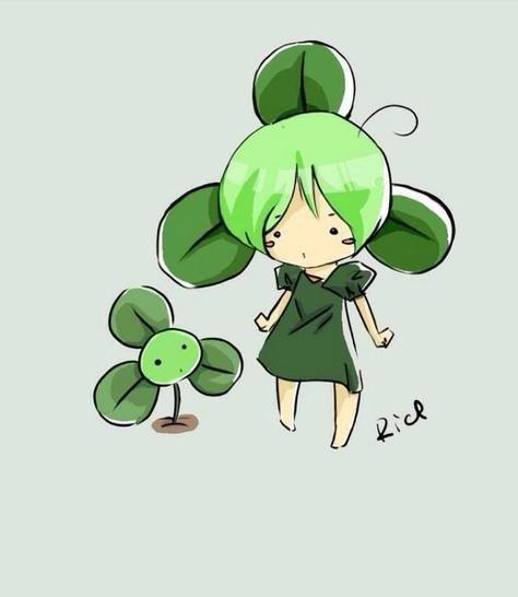 植物大战僵尸圈