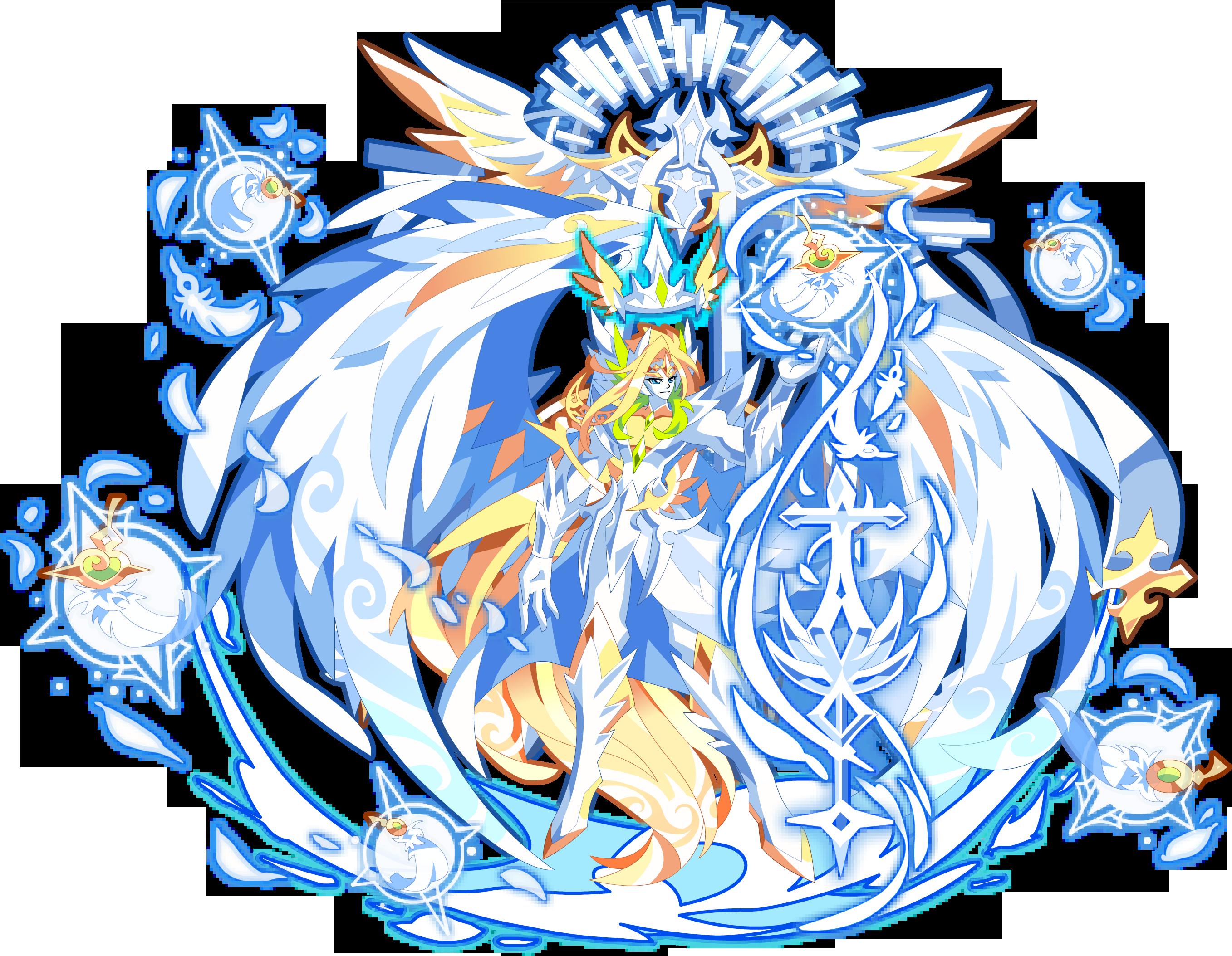 【柒梦之域丨梦宇】传奇天使王贫民攻略