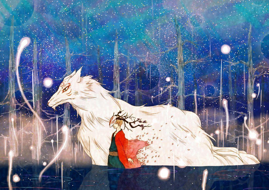 当灰太狼爱上懒羊羊 最新话题 .【可乐】出大量魔力套装/精品/萌物 .