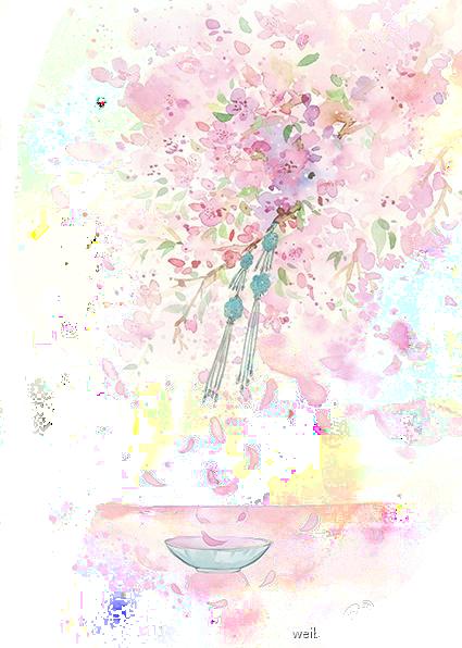 【妖娆素材】唯美古风系列免抠素材
