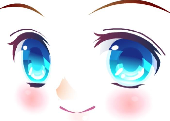 奥比岛素材and美丽背景素材进来【领取】吧!~_百田