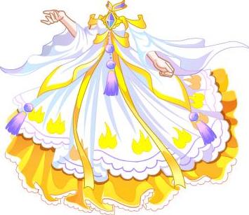【栀子】魔力人模小店的素材分支_百田奥比岛圈
