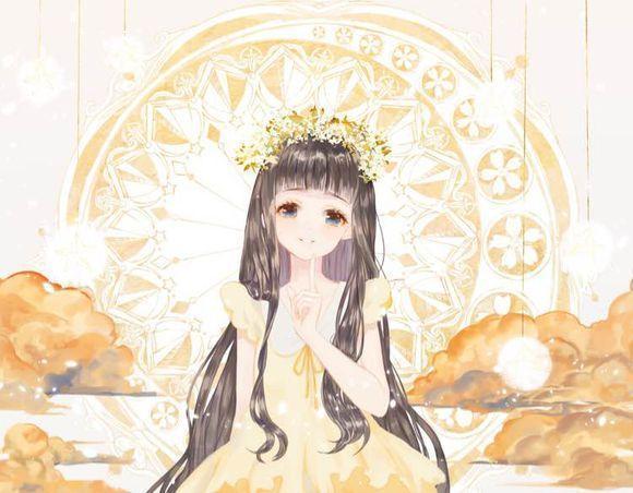 【寂韵暖阳·得意色】来自一七年终极萌萌穿搭哒推荐w .