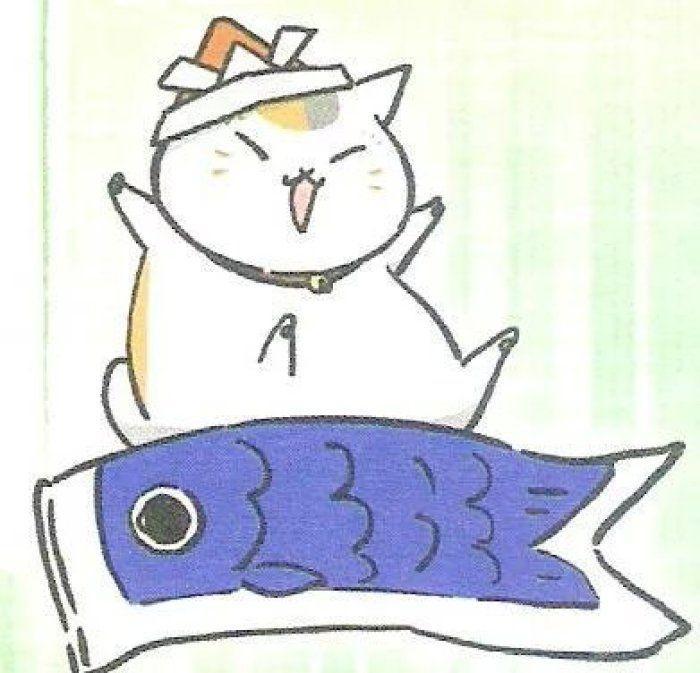 【图片】猫咪老师的萌图