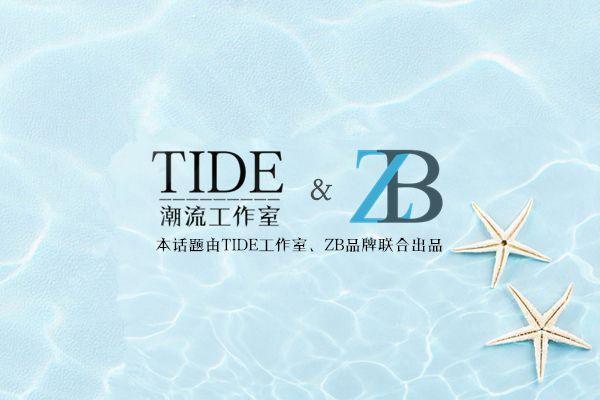【ZB丨白荼】安利几个可爱的小装饰