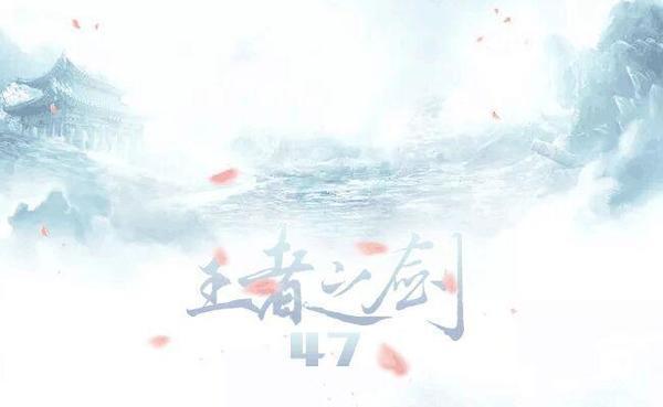 【kitaka桑】520快乐——5月月练
