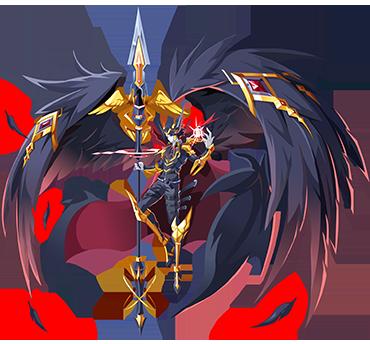 【Divine 无痕】魂影传说·暗天使攻略