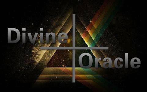 【Divine白泯】梦之队解析
