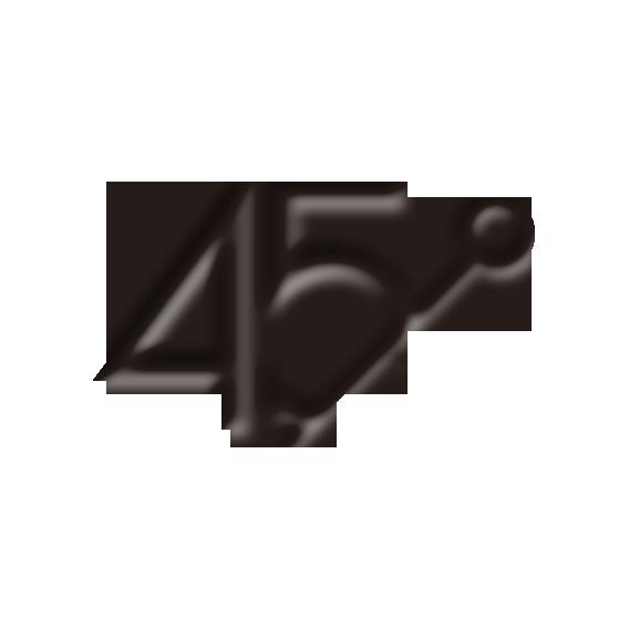 【45°|玖鹤】◇◆昼染刹海◆◇安利解析