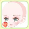 【初晗】推荐红宝石专属里的几个好看表情